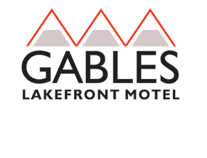 Gables Lake Front Motel Taupo